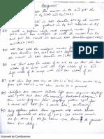 FALLSEM2019-20_ECE3003_ETH_VL2019201000977_MODEL_QUESTION_PAPER_PRACTICE_QUESTIONS_FOR_CAT2_3.pdf
