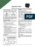 Manual N1030