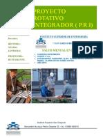 proyecto caratula (1)