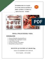 Expo Hematologia
