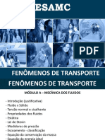 Fenômenos de transporte.pptx
