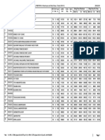 FLFWPL142019.pdf