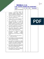 313283343 Cuestionario de Inventario 1
