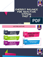 Topic 3_Part 3_Energy Balance on Rxtive Systems_SM