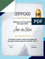 BATISMO 1PDF.pdf