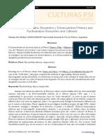 Psicoanalisis_e_historia._Encuentros_y_d.pdf
