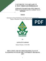 123411056.pdf