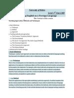 University-of-Biskra-Course-in-Methods-of-Teaching (1).pdf