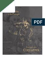 Catalogo_Exposicion_Cervantes_2004.pdf