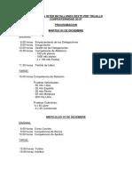 programacion  (1)