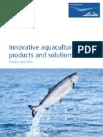 Aquaculture Brochure DIN A4_tcm138-395066
