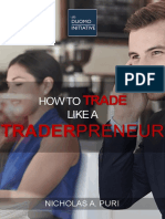 How to Trade Like a Trader-Preneur.pdf