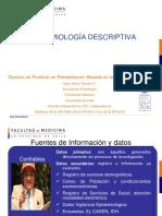 Epidemiolog_a_descriptiva.ppt