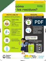 afiche_escuelas_verdes_50x70_print.pdf