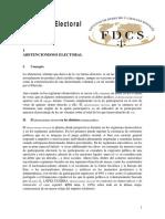 diccionarioelectoraCompleto.pdf