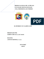 monografia informe.docx