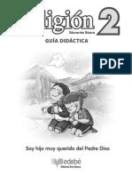 Guia Religion 2oB.pdf