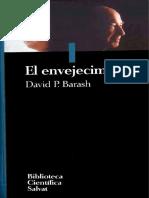NC-EL ENVEJECIMIENTO.pdf