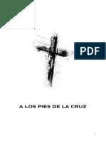 A los pies de la cruz (Edición AD)_sin diseño copia.pdf