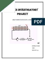 0_phyinvestigatory