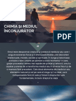 Chimia si mediul.pptx