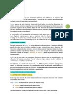 PSICOPATOLOGÍA AUTISMO.docx