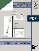 cierre corriente.pdf