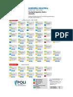 Ingeniería Industrial - Pensum.pdf