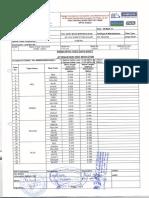 JOINT OX-2 TO 33-11KV SUB STATATION-SUAIBA PRI.pdf