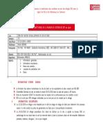 PUI CMC CR Réunion de Gestion Gado S43