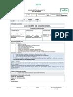 sesion OBRAS DE MISERICORDIA.docx