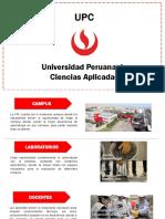 Upc Gestionc Alidad