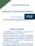 amparominero20-06-12-120703121409-phpapp02