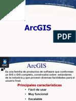 FSIG_ARCGI