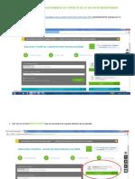 Instructivo para registrarse en Sofia Plus.pdf