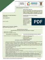 DIRECTOR-7.pdf