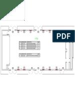 puertas y ventanas.pdf