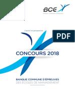 brochure_bce.pdf