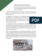 DESASTRES NATURALES EN PACANGUILLA.docx