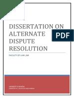 ADR sandeep.pdf