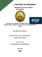 lopez_tv.pdf