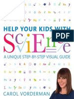 Help Your Kids with Science - Carol Vorderman.pdf