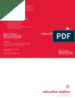 EdMatters_Teachers.pdf