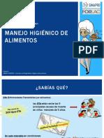 capsula_manejohigienico_trabajadores_final.pptx
