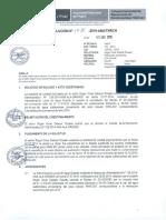 NO HA LUGAR DECLARAR LA NULIDAD DE OFICIO.pdf