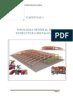 DOCUMENTO ACERO.pdf