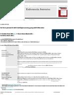 2.en.id.pdf