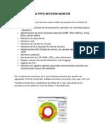 Caracteristicas Prtg Network Monitor