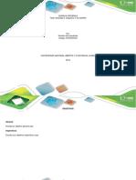 Formato para guia de actividades  - Actividad 4.docx
