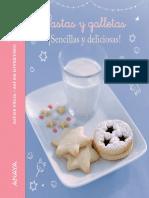 IJ00481501_9999975807 (1).pdf